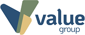 Grupo Value